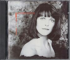 Isla St Clair: Inheritance/CD-NUOVO