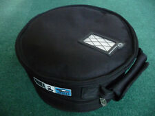 13x7in Protection Racket Snare Case