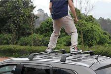 For Hyundai TUCSON 2016 2017 new luggage roof rack rail cross bar crossbar