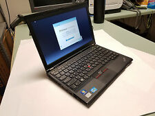 Lenovo ThinkPad x230i Series 2324-BD8 PARTS ONLY