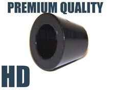 PREMIUM-NEW  Ball Joint Shim for Nissan 350z 3.5l 2003-2009
