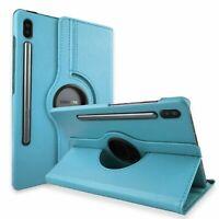 Cover für Samsung Galaxy Tab S6 SM-T860 T865 Hülle Case Etui Tasche Schutzhülle