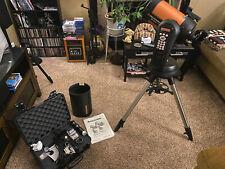 Celestron Nexstar 6Se Computerized Telescope Kit