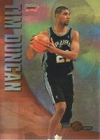2001-02 Topps Team Topps Basketball Cards Pick From List