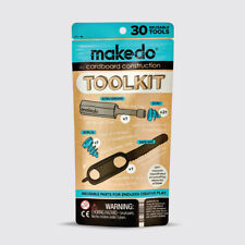 TOOLKIT Make.Do