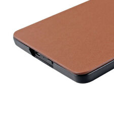 Ultra Slim Magnetic Case Smart Cover For All-New Kindle E-reader 6'' 8th 2016 UK