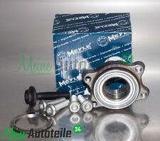 ORIGINAL MEYLE 1004980122 RADLAGER SATZ AUDI A4 A6 AVANT A8 SEAT EXEO VW PASSAT
