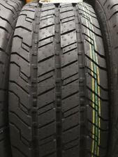 1 Continental Van Contact™100 Sommer Reifen 205 65 R16 103/101 H VAN Transporter