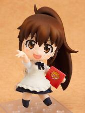 [Good Smile Company] Popura Taneshima Nendoroid