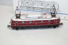 Märklin 3469 Delta Digital Elok Series E19 12 DRG Gauge H0 Boxed