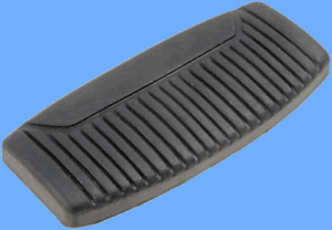 Brake Foot Pedal Pad Rubber Cover for DODGE Lincoln Mercury OEM #  BC3Z2457B