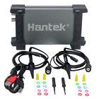 Hantek 6022BE PC Based USB Storage Digital Oscilloscope 48MSa/s 20MHz USA