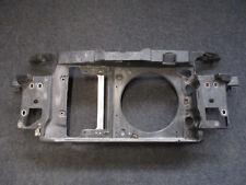 Schlossträger VW Polo 6N2 1.6 16V GTI 6N0805594 Lampenträger Klima