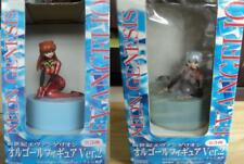 Evangelion Music Box Ver. 2 (Rei Ayanami & Asuka Langley Soryu)