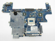 Oem Laptop Motherboard Val91 D01 07Kgn for Dell Latitude E6440