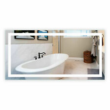 Bathroom Mirrors For Sale Ebay