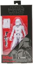 "STAR WARS: Force Awakens Snowtrooper / The Black Series (6"" figure MOSB)"