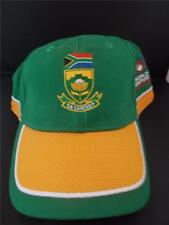 South Africa Cricket Memorabilia Clothing