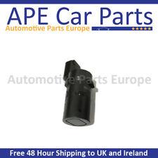 BMW 5 7 Series X5 E53/E70 Ultrasonic PDC Parking Sensor Front / Rear 66216902182