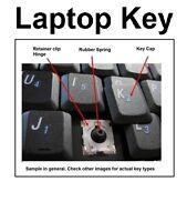 Acer Keyboard KEY - Travelmate 2200 2300 2310 2400 2410 2420 2430 2440 2450 2480