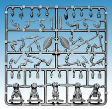 FROSTGRAVE ARCHIPELAGO TRIBALS SPRUE   - SHIPPING NOW