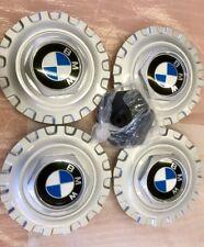 BMW BBS RC Deckel Deckelöffner Deckel Entferner  8x18 9x18  061 062