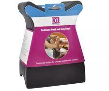 Dl C359 Pedicure Manicure Professional Spa Salon Foot Hand Arm Feet Leg Rest