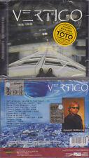 Vertigo feat. Joseph Williams (lim.ed.,2 CDs, 2003) Toto,Dan Lucas,Kane Roberts