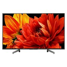 Sony KD-43XG8305 43 Zoll LED-TV 4K UHD TV Android TV DVB-S2 HD / DVB-C / DVB-T2