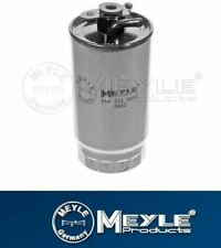 Fuel Filter BMW E46 E39 E53 X5 330d 3.0d 525d 530d M57 Engine MEYLE 13327787825