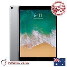 Genuine Apple iPad Pro 10.5-inch 256GB Wi-Fi + Cellular - Space Grey