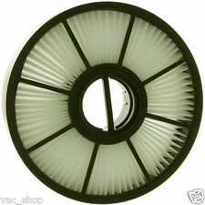 DCF4 HEPA Micro Lined Vacuum Cleaner Vac Filter for Sears Kenmore