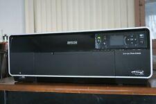 MINT EPSON Stylus Photo R3000 Wireless Wide-Format Inkjet Printer C11CA86201