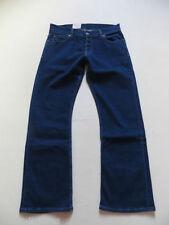 Hosengröße W32 Levi's Herren-Jeans mit regular Länge
