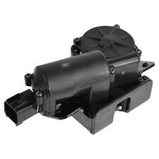OE Quality Rear Power Lift Tail Lock Actuator 931-107 For Cadillac Chevy TB5