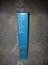 Rodial brazillian tan FACE tinted self tanning gel   NWOB 1.7 oz