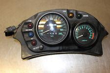 Kawasaki Kle 500 (LE500A) Tacómetro Instrumentos C1/1
