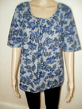 Cotton Tunic, Kaftan Tops & Shirts Floral NEXT for Women