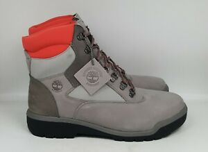 TIMBERLAND 6 IN FIELD BOOT A2JFE