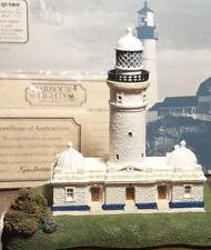 Macquairie Australia #197 Retired Harbour Lights