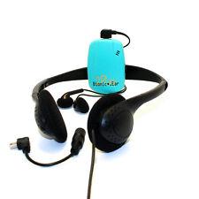 Bionic Ear 2Plus™ Premium Personal Sound Hearing Amplifier