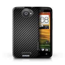 Patterned Fitted Cases/Skins for HTC Mobile Phones