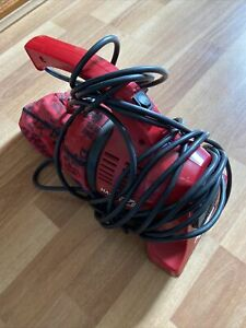 Dirt Devil DD150Z  Mains Operated Vacuum Cleaner