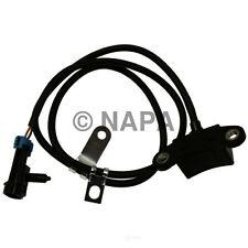 ABS Wheel Speed Sensor Front Right NAPA ABS SENSORS-UP 530613