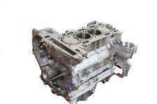 Motor Austauschmotor Kurbeltrieb Opel Z22SE Astra Vectra Zafira Speedster