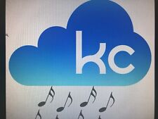 ACEKaraoke Karaoke Cloud 10 Song Download Sing English