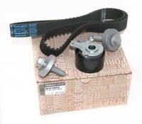 Genuine Timing Belt Kit Renault Clio Kangoo Megane Scenic 1.5dCi 7701477028
