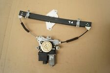 Chevrolet Epica KL1 Fensterheber Fensterhebermotor Vorne Links 96647520