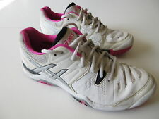 Women's ASICS 'Gel Challenger' Sz 9.5 US Shoes Runners ExCon | 3+ Extra 10% Off