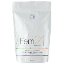 Fem21 LifeStart Naturopathics 300g Herbal Formula